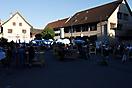 PlatzRock Oberhallau